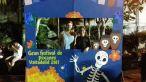 Festival de Pixanes